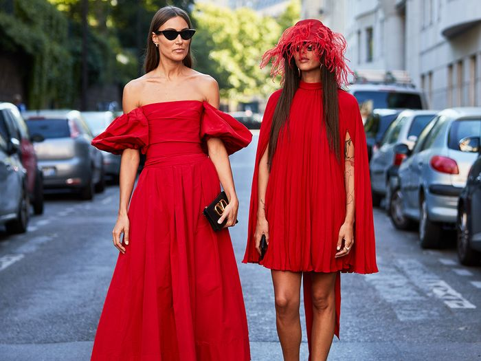 dc04a4aaf8d Celebrity Style and Fashion Trend Coverage | Who What Wear