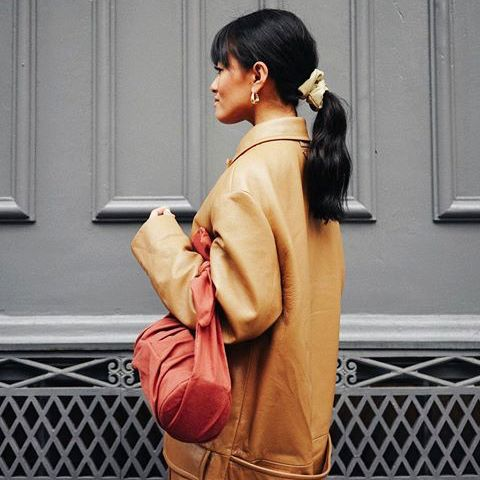 I Have L.A. Style—These Are the 6 Trends on My Fall Shopping List