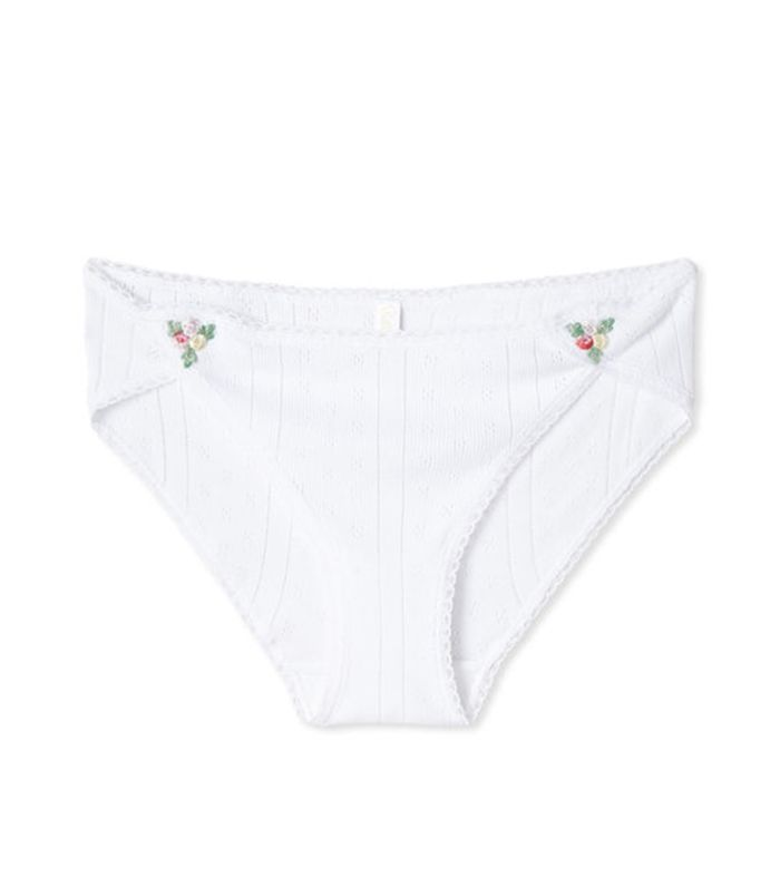 """18 Pairs of """"Granny Panties"""" That Are Weirdly Hot"""