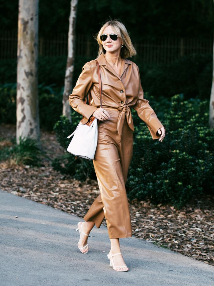 63e358634f232 5 Street Style Trends That Will Be at New York Fashion Week | Who ...