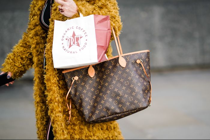 The 10 Most Por Louis Vuitton Bags Of All Time Who