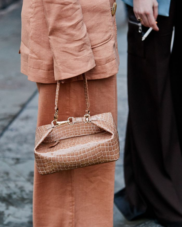 7 Fall Handbag Trends You Can Score for Under $100
