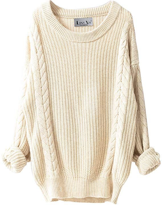 20 Cheap Fall Sweaters That Look so Expensive