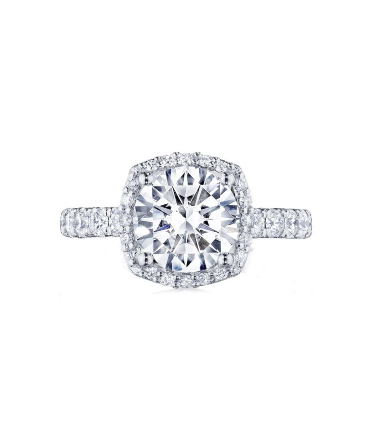 7 Things That Always Make an Engagement Ring Look Cheap 10