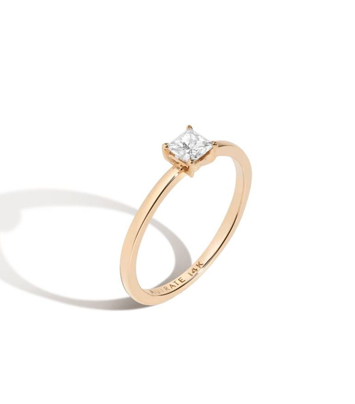 7 Things That Always Make an Engagement Ring Look Cheap 14