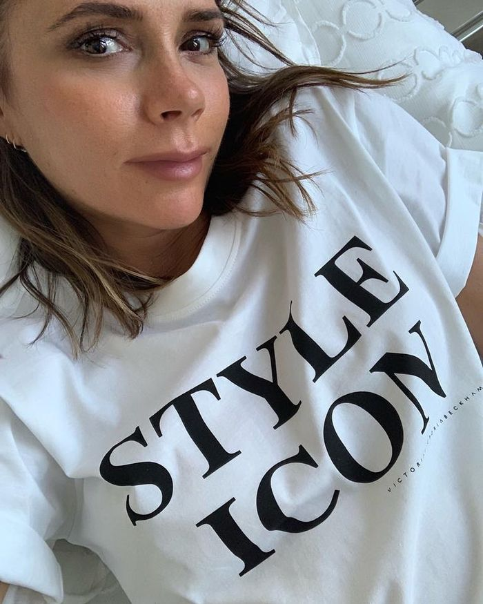 Victoria Beckham Doesn't Look 45 Years Old—Here Are 10 Reasons Why
