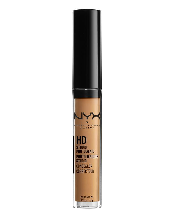 This Is the Best Under-Eye Concealer for Very Dark Circles ...