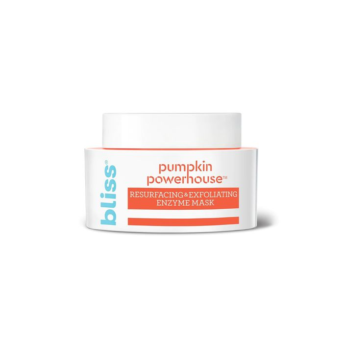 Trust Us—You'll Crave These Pumpkin Beauty Products More Than a PSL this Fall