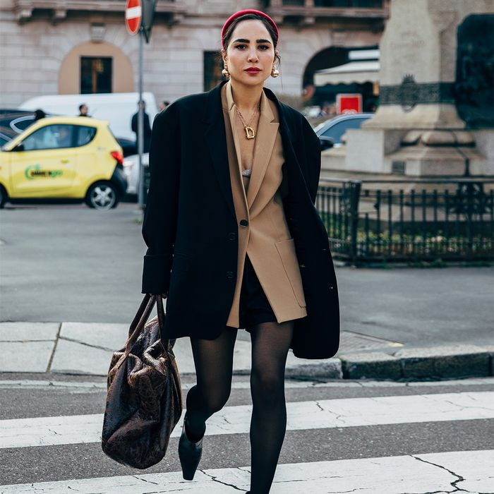 Fall Style Scores at Every Price Point, From $50 to $500