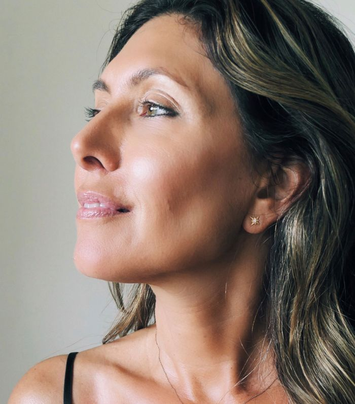 A 54-Year-Old Shares 9 Beauty Products That Make Her Look 10 Years Younger