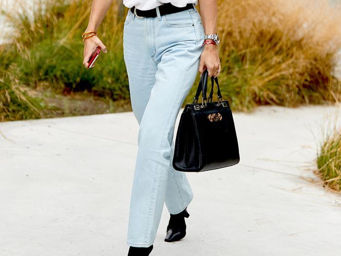 First date outfit ideas summer 2012 journal
