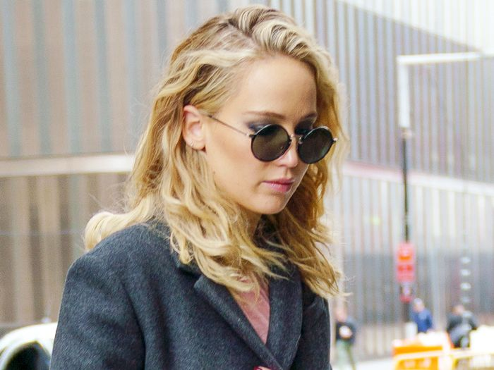 Jennifer Lawrence Says These Are the 6 Best Travel Items on Amazon