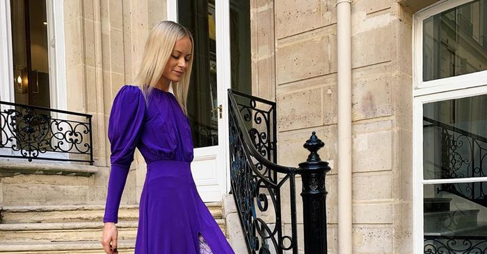 10 Affordable Items I Spotted on the Paris Street Style Scene