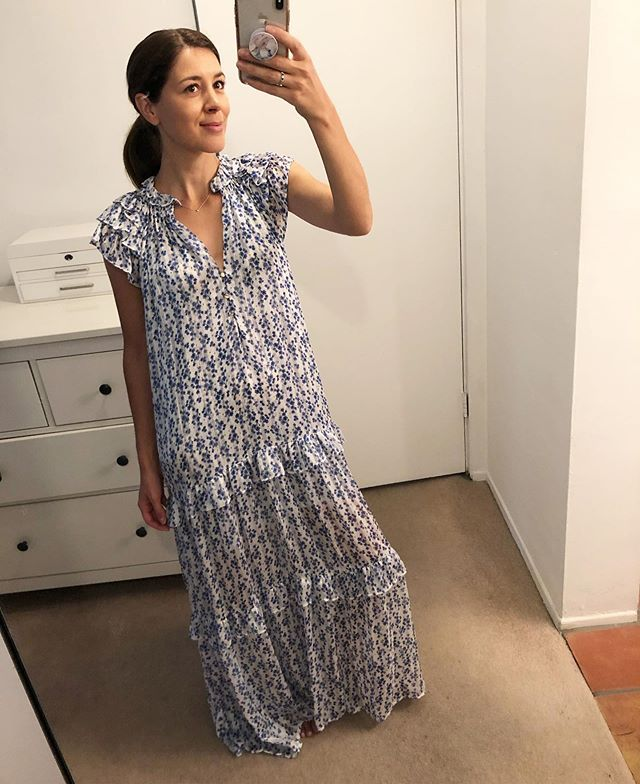 I Rented Clothes for a Month Instead of Buying Them—and Saved So Much Money