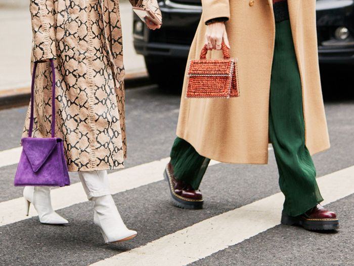8 Outdated Winter Boot Trends We're Ditching—and What We're Buying Instead