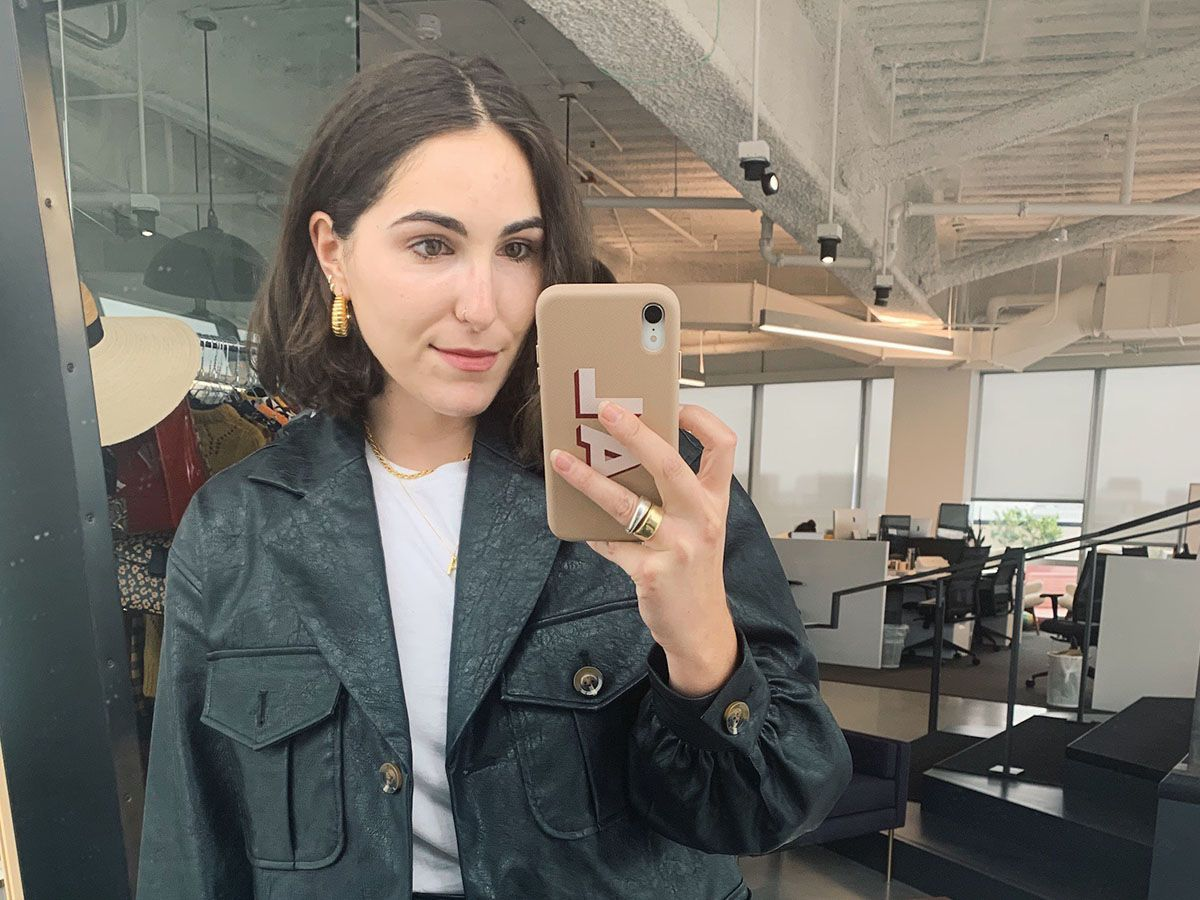 6 Jewelry Trends I'm Buying to Make My Outfits Look Expensive