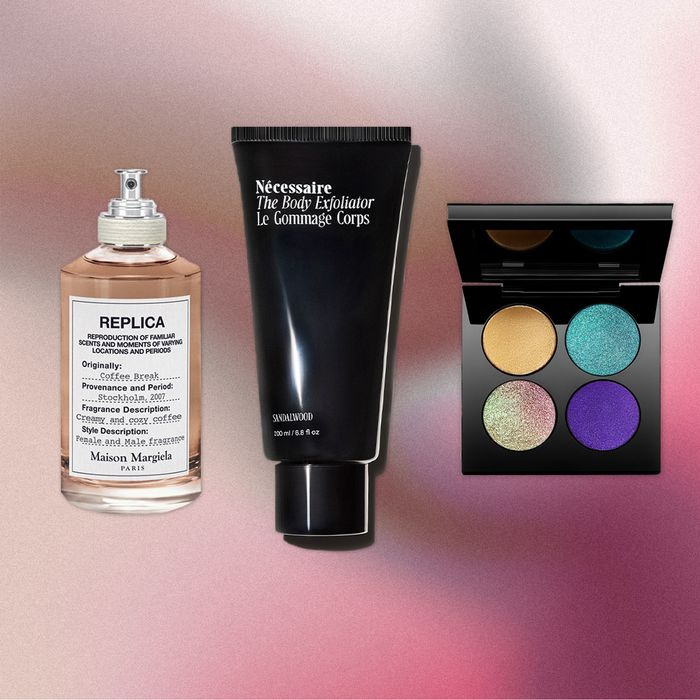 We're Calling It: 20 New Beauty Products That Will Be Cult Favorites by 2020