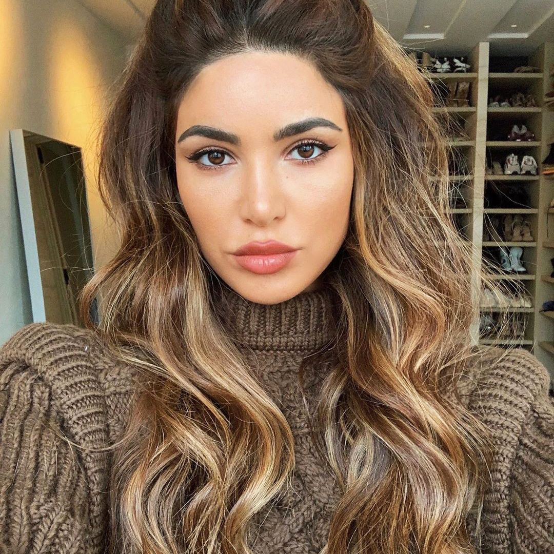 The Haircut, Color, and Style Worth Trying This Winter