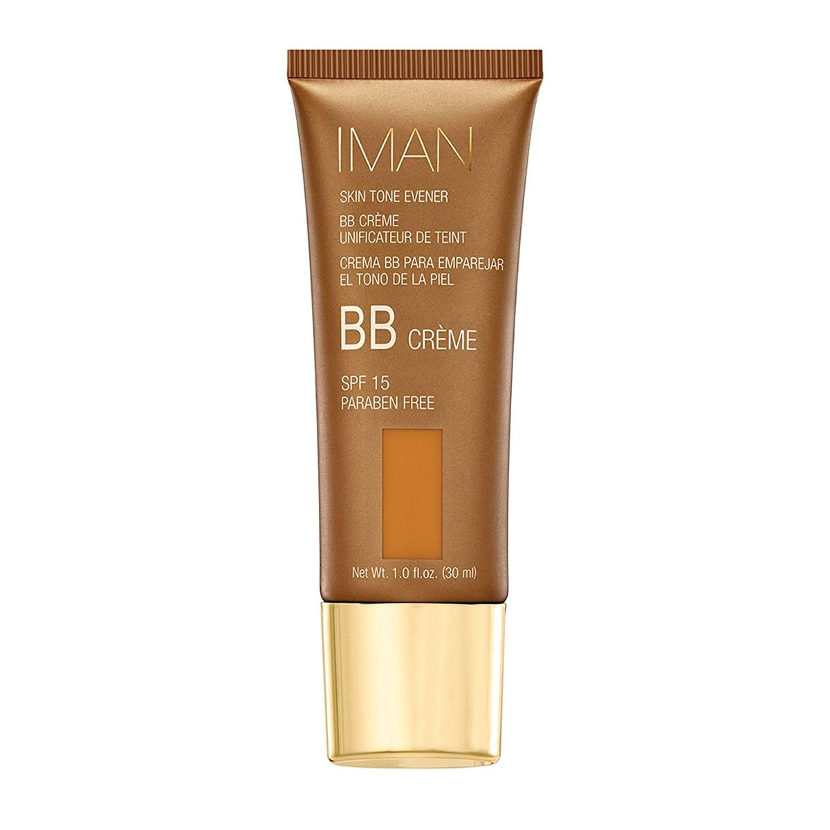 Drugstore BB Creams That Will Trick Everyone Into Thinking