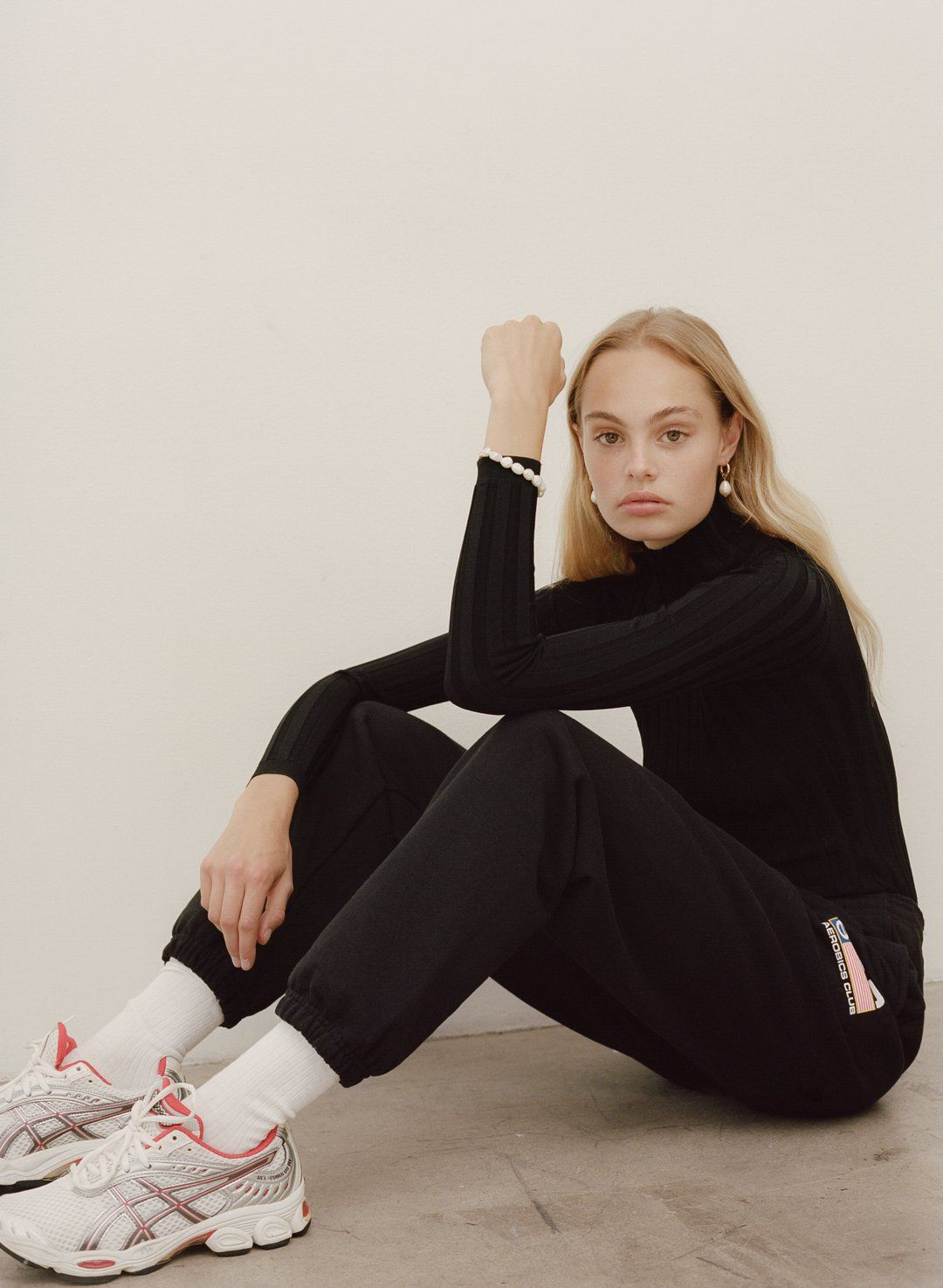 This Anti-Legging Trend Is Officially Lit