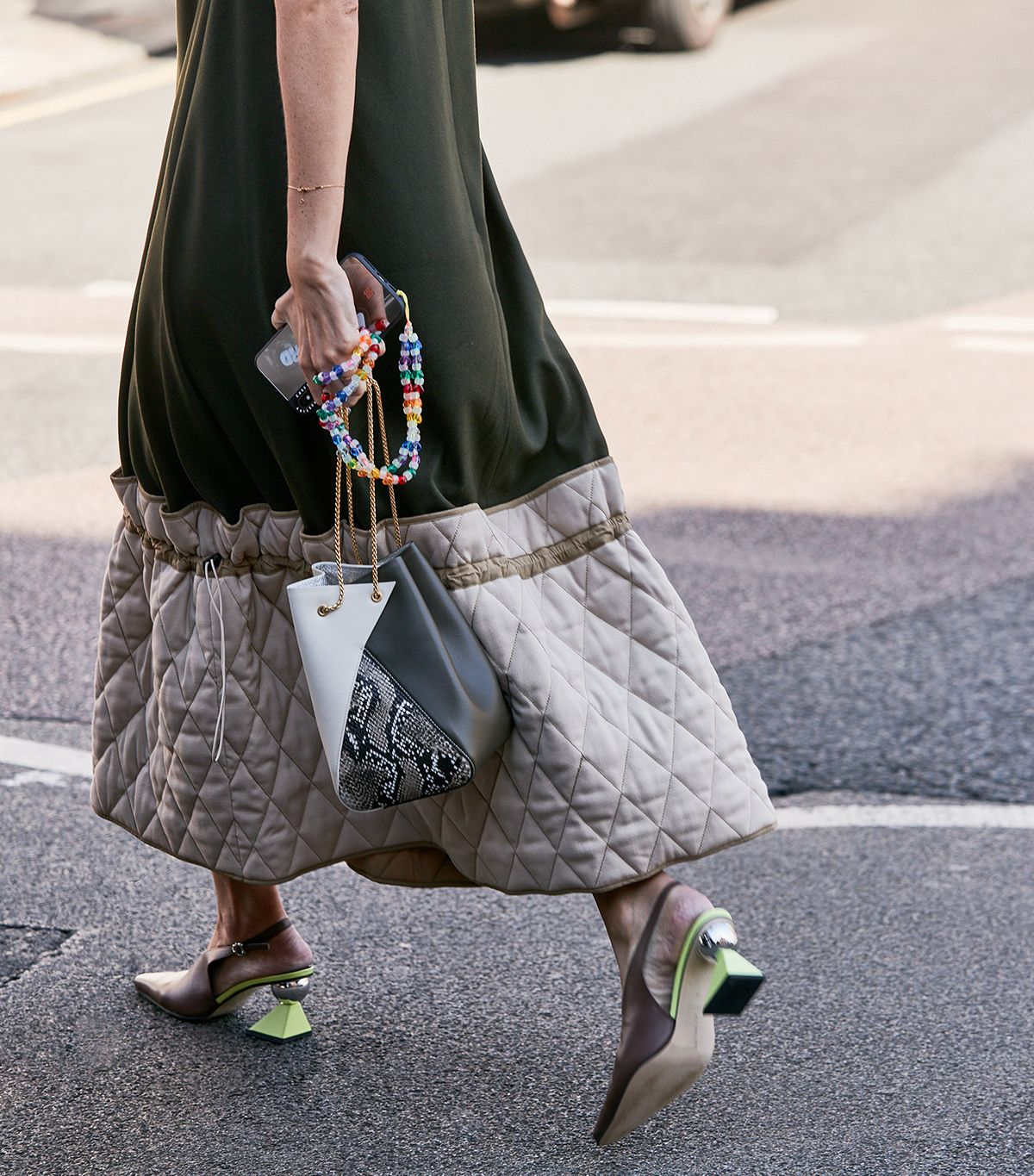 I Think Ignoring These 7 Style Tips Could Make or Break a Good Outfit, Wustoo