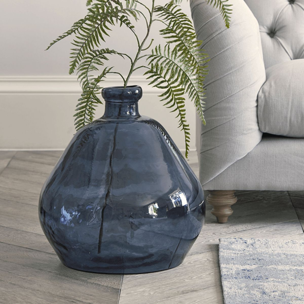 Sorry Marble—We'll Be Cheating on You With These Interior Trends in 2020