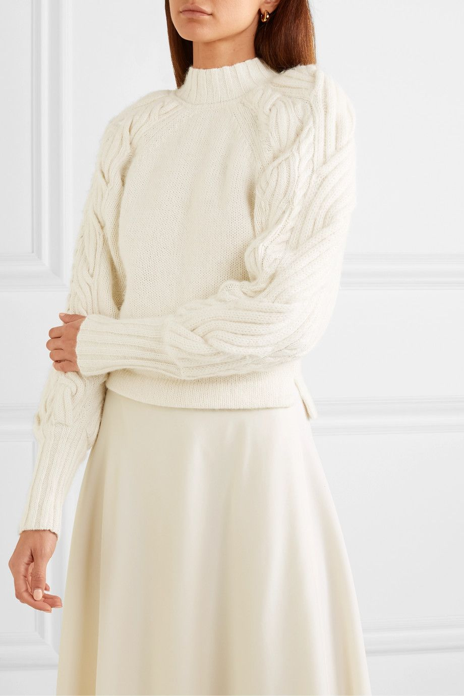 Net-a-Porter's Clearance Sale Is Up to 80% Off—Here's Everything We're Buying, Wustoo