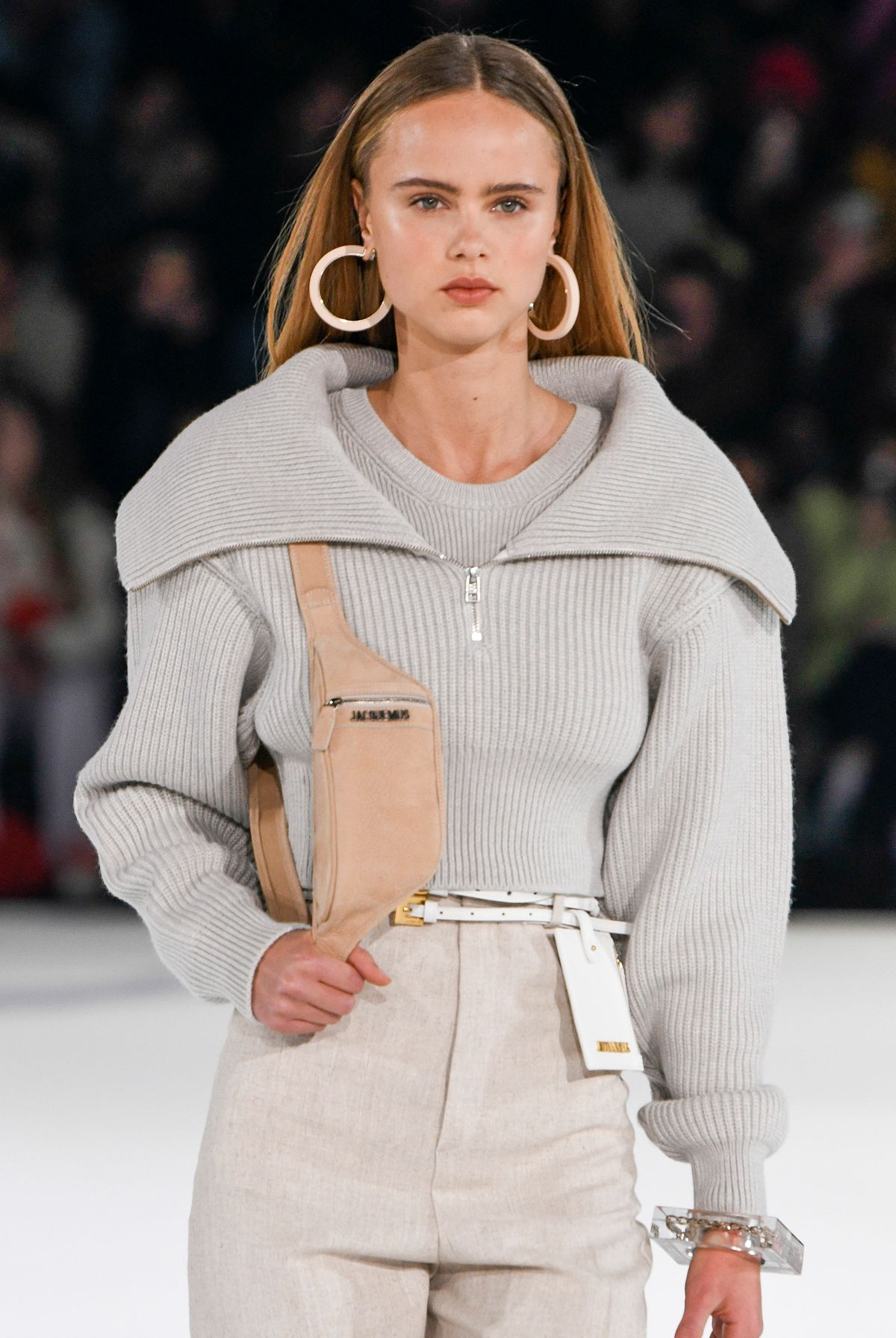6 Things I Want to Buy In 2020 Thanks to the Epic Jacquemus Show