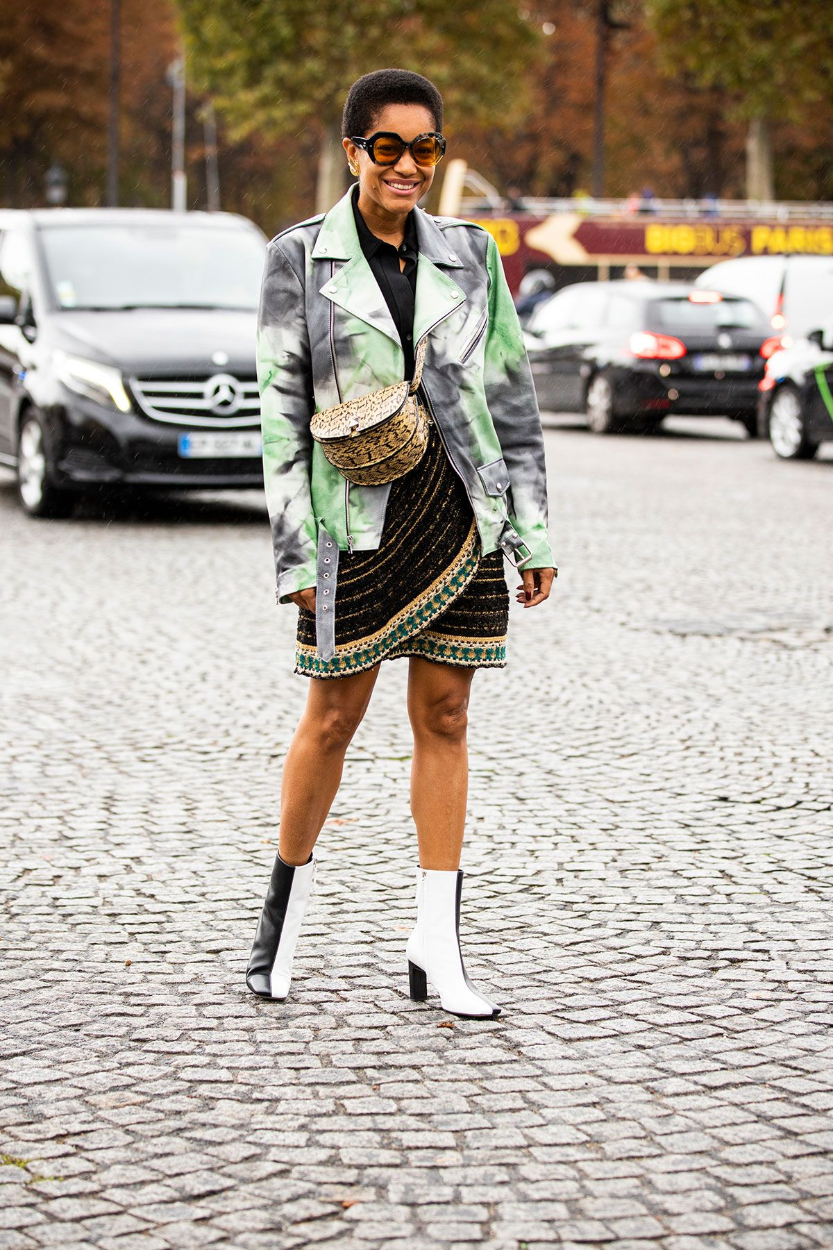 6 Accessory Trends That Are Starting to Feel Dated (and Fresh Options to Try) 25