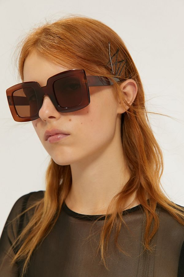 6 Accessory Trends That Are Starting to Feel Dated (and Fresh Options to Try) 26