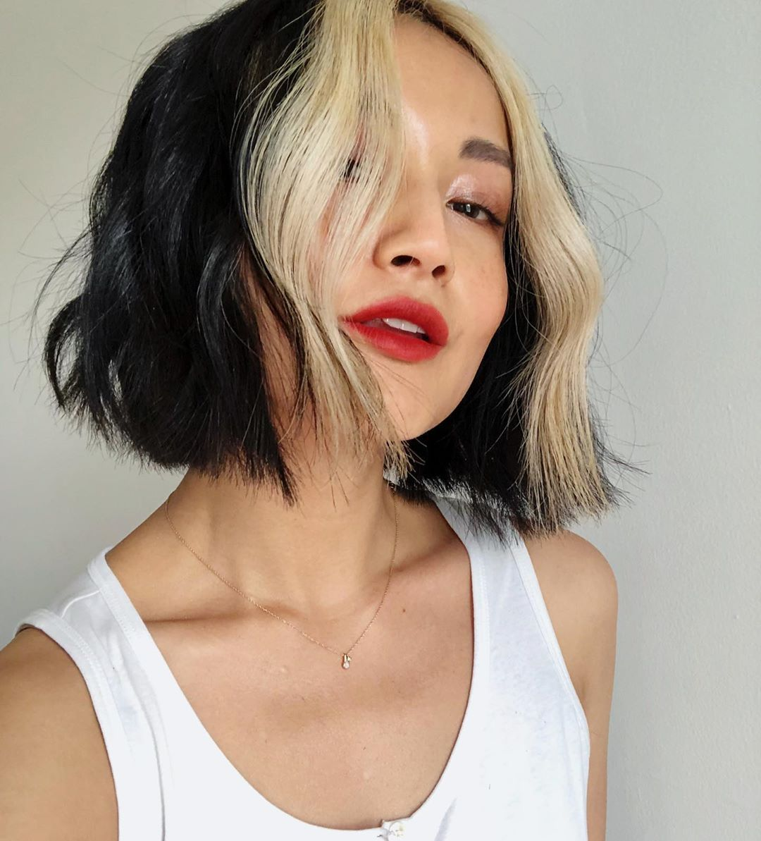 The Hair Color Trends You'll See Everywhere This Year