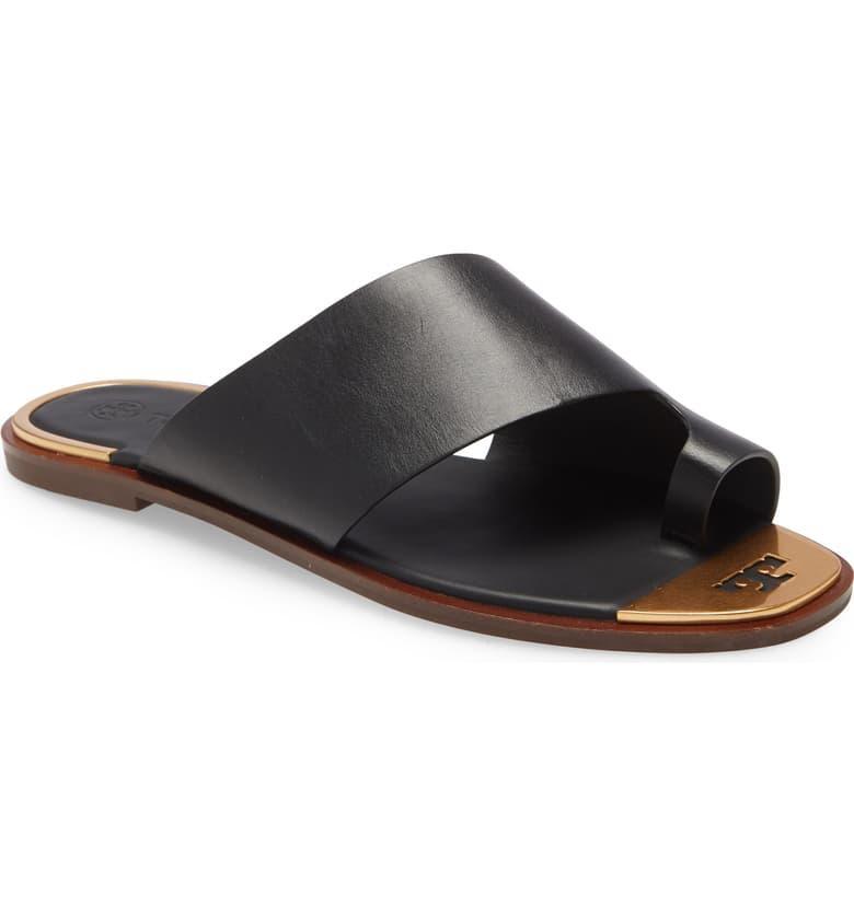 Emily Ratajkowski's Shoes Are Spring's Weirdest Sandal Trend 7