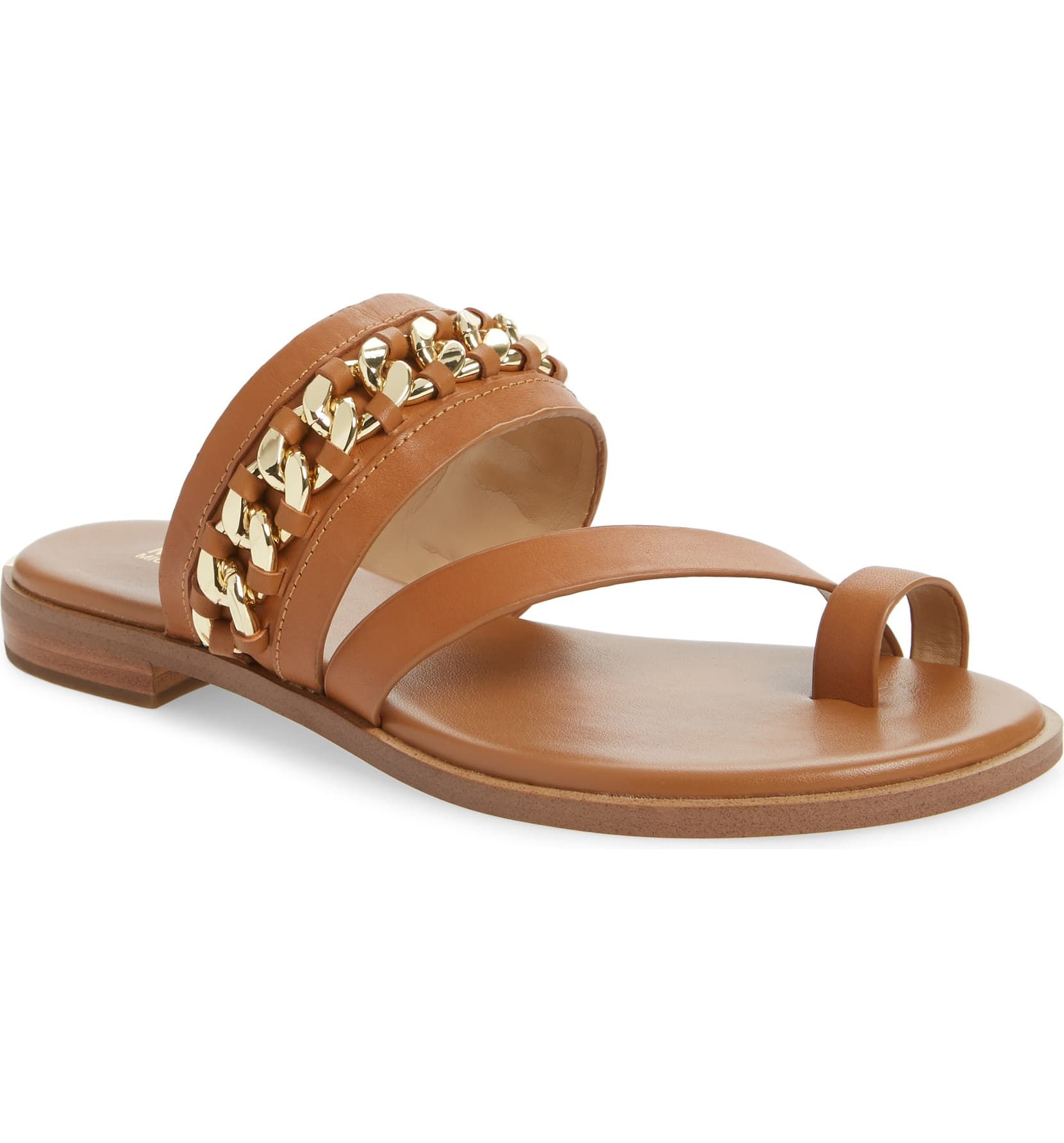 Emily Ratajkowski's Shoes Are Spring's Weirdest Sandal Trend 11