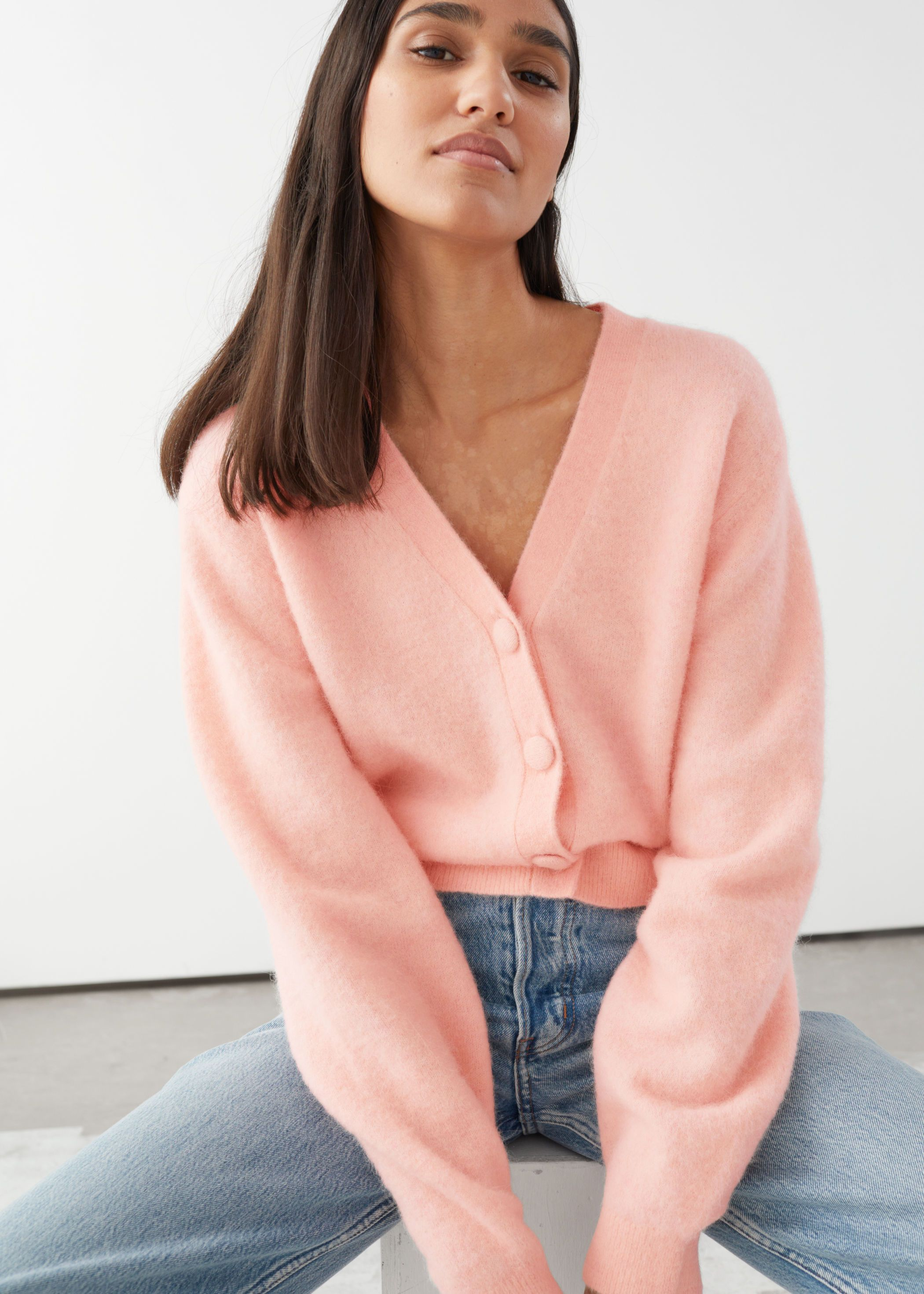I'm Obsessed With & Other Stories Right Now—Here's Everything I'm Buying 17