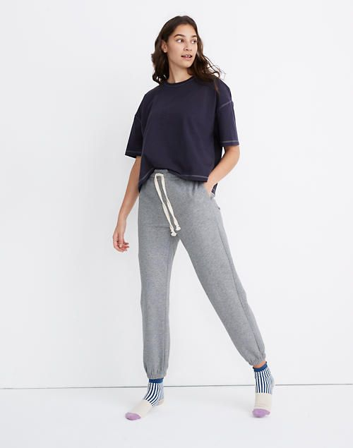 Everything at Madewell Is Randomly 25% Off—Here's What's in My Cart 5