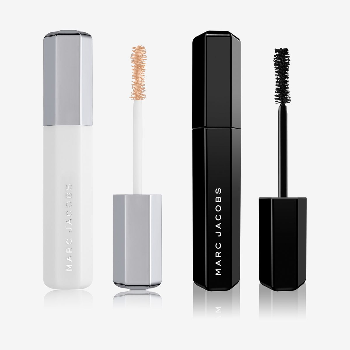 We Tested All The On-Sale Marc Jacobs Beauty Products—These Were the Standouts 21