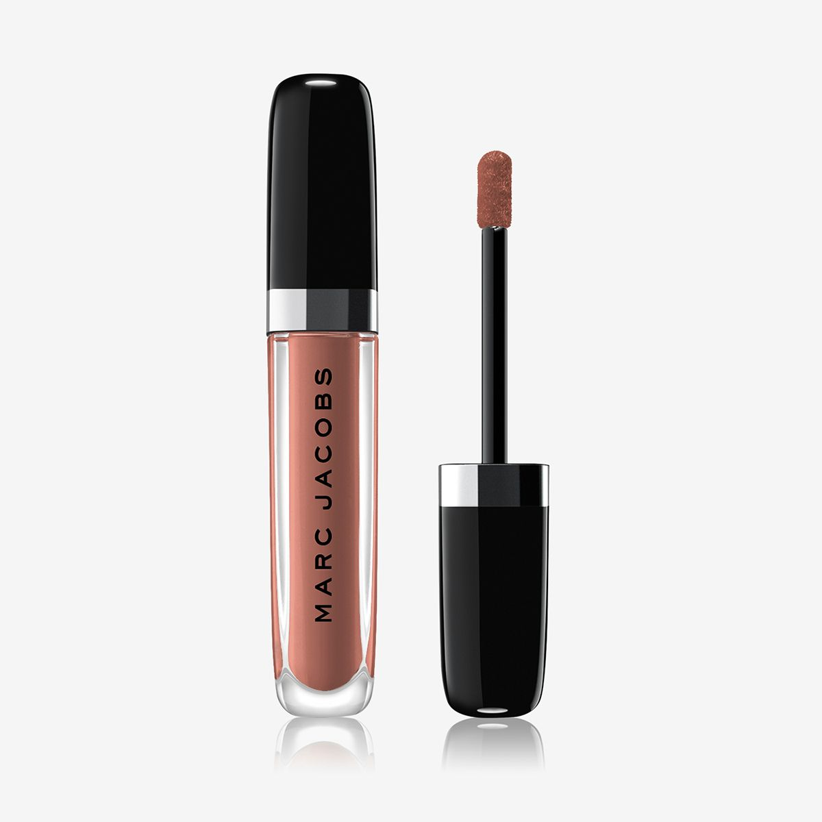 We Tested All The On-Sale Marc Jacobs Beauty Products—These Were the Standouts 12