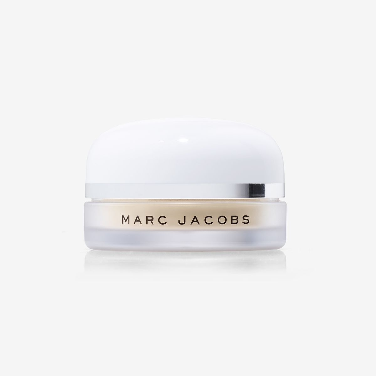 We Tested All The On-Sale Marc Jacobs Beauty Products—These Were the Standouts 5