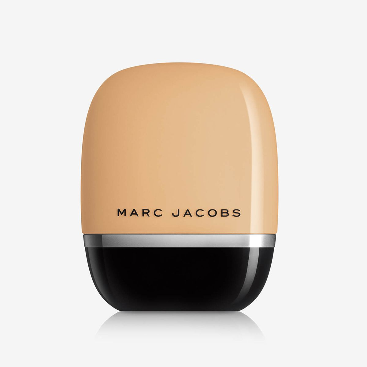 We Tested All The On-Sale Marc Jacobs Beauty Products—These Were the Standouts 14