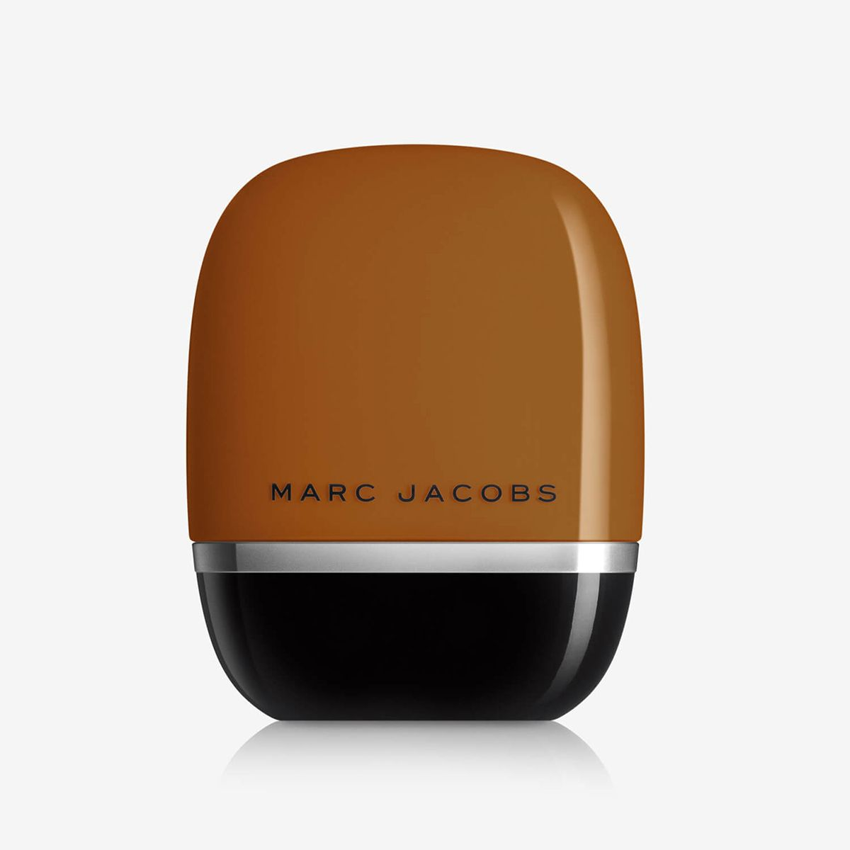 We Tested All The On-Sale Marc Jacobs Beauty Products—These Were the Standouts 3