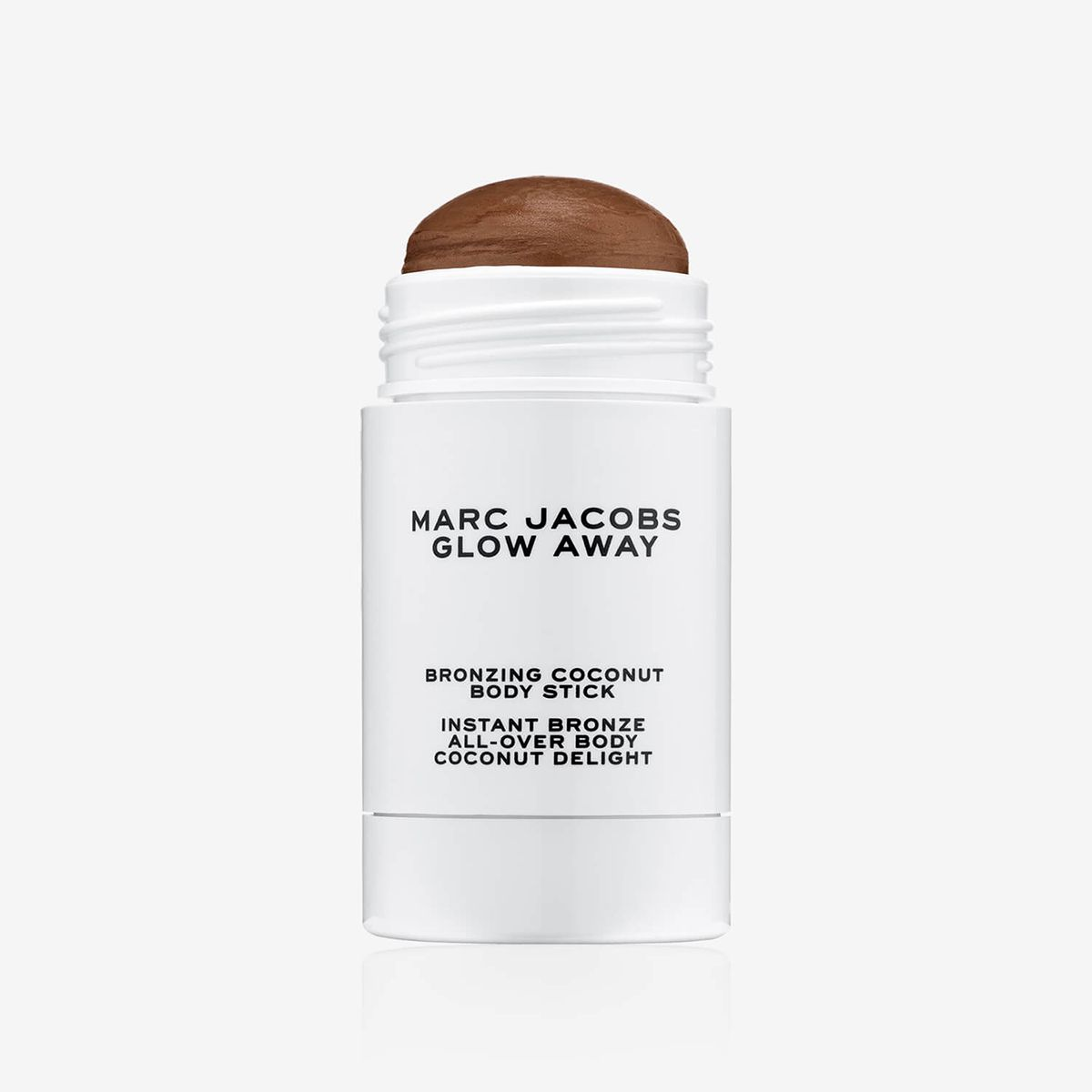 We Tested All The On-Sale Marc Jacobs Beauty Products—These Were the Standouts 6