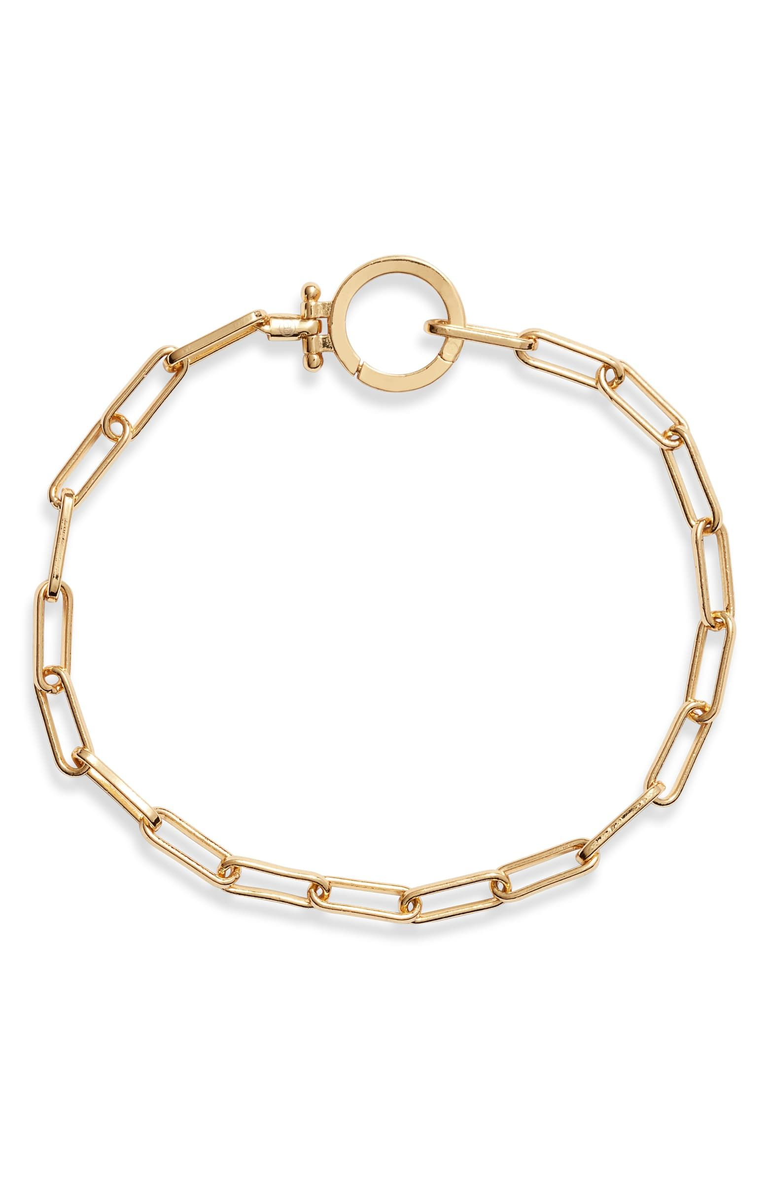 I am Jewellery-Obsessed—These Are the Items I am Buying Now 14