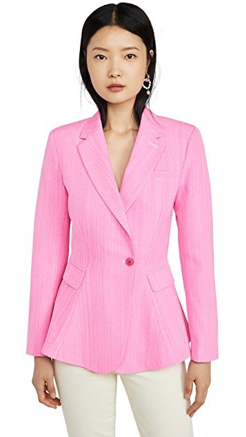 These 5 Investment Items Are Rivaling Chanel Jackets 18