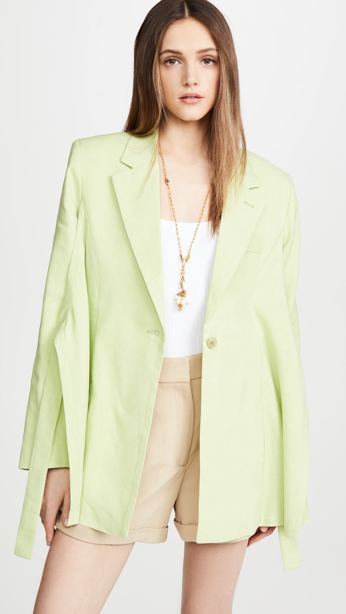 These 5 Investment Items Are Rivaling Chanel Jackets 21