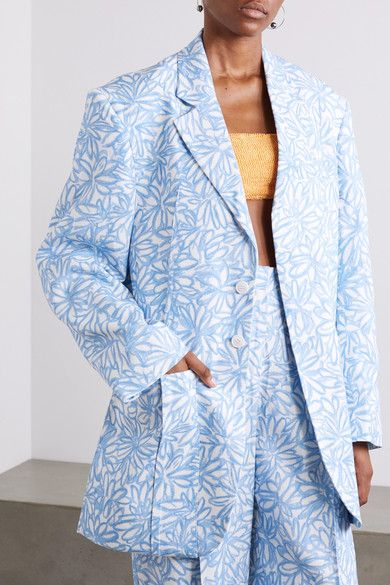 These 5 Investment Items Are Rivaling Chanel Jackets 19
