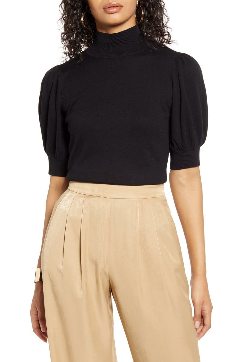 25 Cheap Nordstrom Items I Think Will Make Your Wardrobe More Fashionable 26