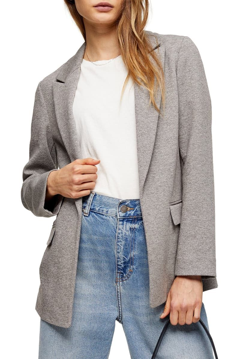 25 Cheap Nordstrom Items I Think Will Make Your Wardrobe More Fashionable 13