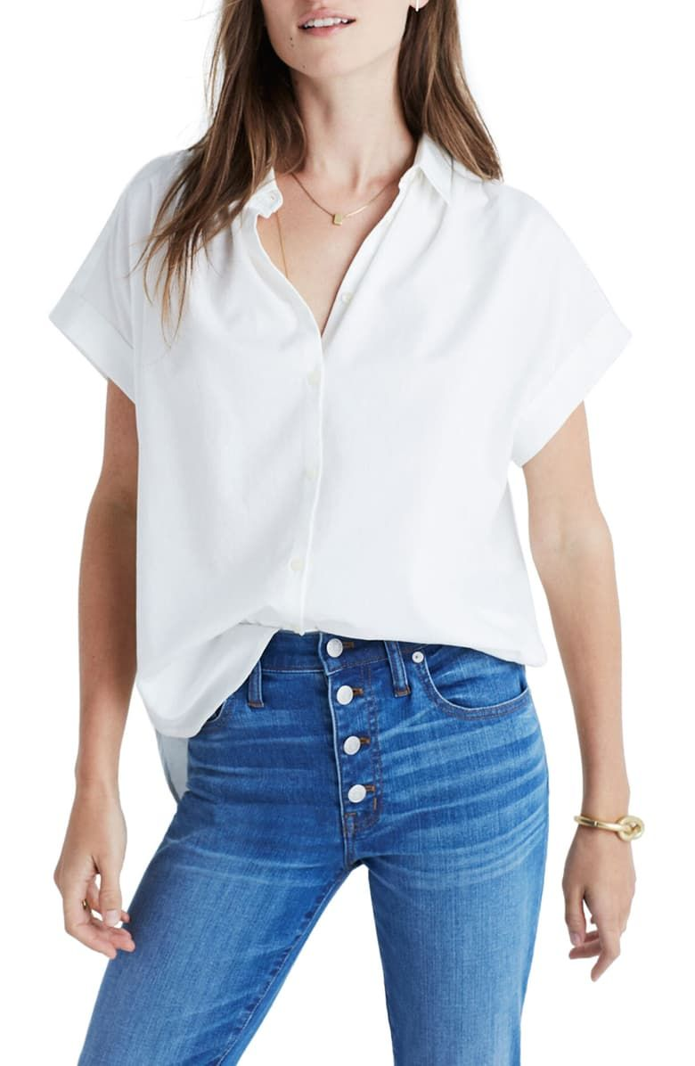 25 Cheap Nordstrom Items I Think Will Make Your Wardrobe More Fashionable 7