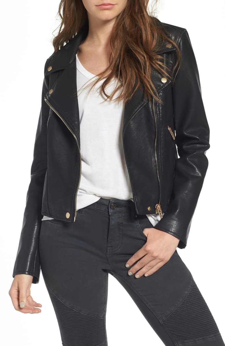25 Cheap Nordstrom Items I Think Will Make Your Wardrobe More Fashionable 23