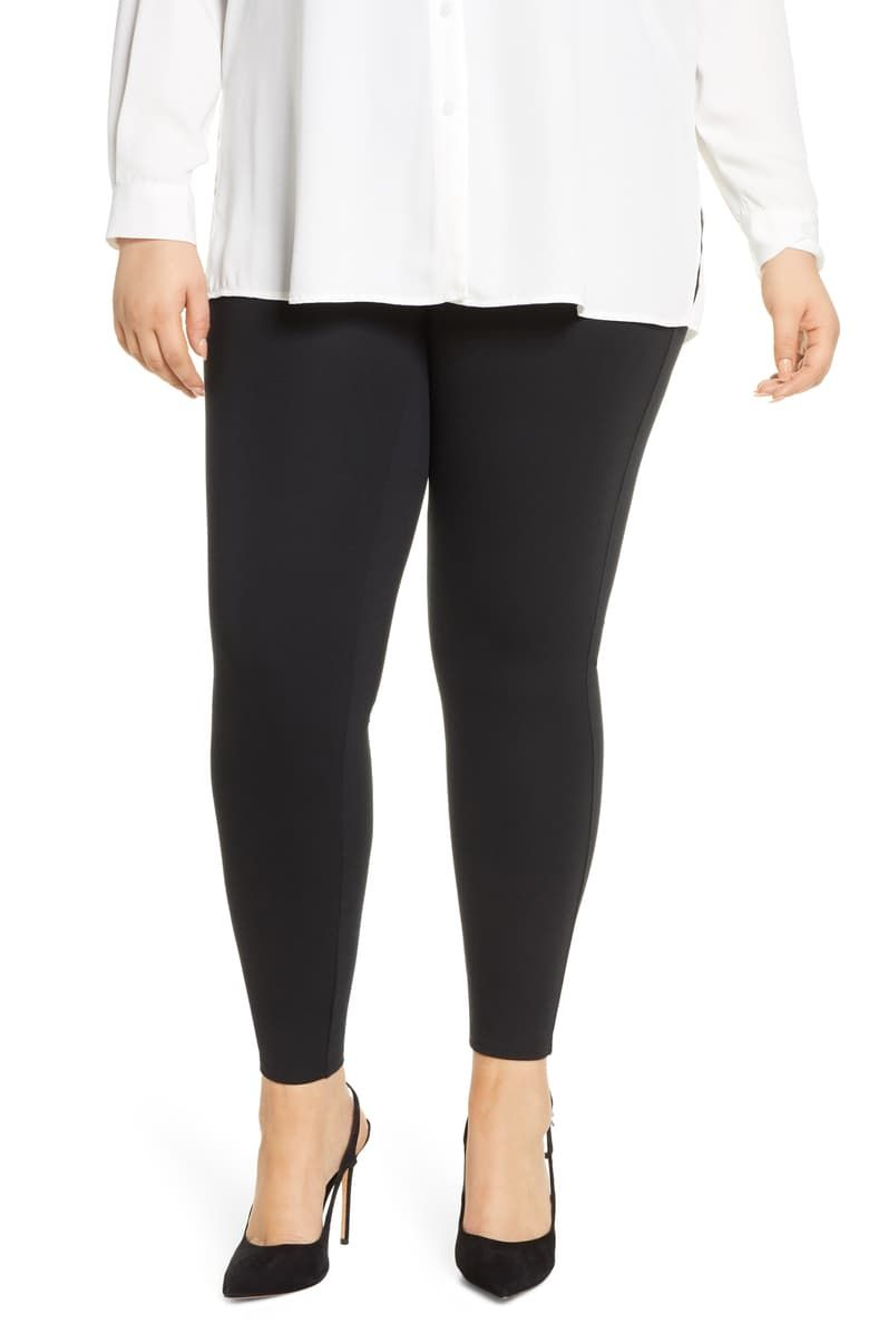 This Is the Most In-Demand Legging Brand Right Now 5